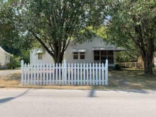 3419 Redding Rd, Chattanooga, TN 37415 (MLS #RTC2089026) :: DeSelms Real Estate