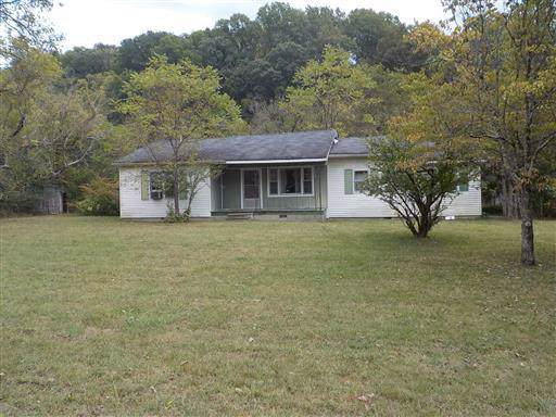1388 Madison Creek Rd - Photo 1