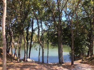 302 Porter N, Winchester, TN 37398 (MLS #RTC2089271) :: Village Real Estate