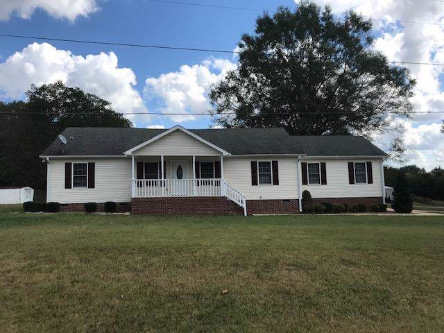 200 Bligh Hall Rd, Winchester, TN 37398 (MLS #RTC2089273) :: REMAX Elite