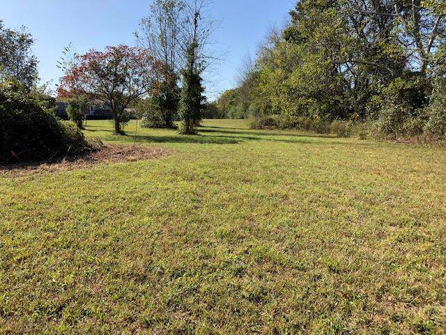 4365 Woodrow Wilson Rd, Springfield, TN 37172 (MLS #RTC2089685) :: Village Real Estate