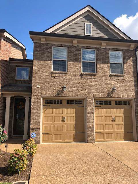 904 Silkwood Cir, Nashville, TN 37221 (MLS #RTC2089717) :: RE/MAX Homes And Estates