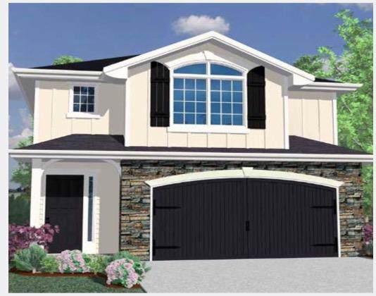 47 Reserve At Sango Lot 47, Clarksville, TN 37043 (MLS #RTC2089943) :: Village Real Estate