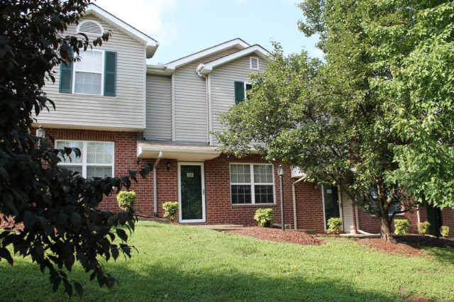 128 Waterview Dr, Hendersonville, TN 37075 (MLS #RTC2090058) :: RE/MAX Homes And Estates