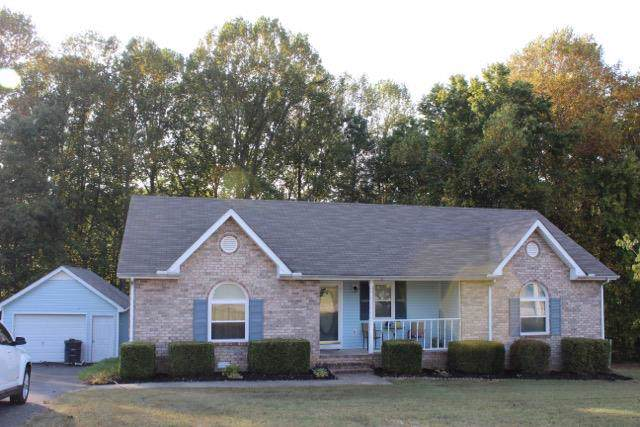 125 Hilco Drive, Lafayette, TN 37083 (MLS #RTC2090073) :: John Jones Real Estate LLC