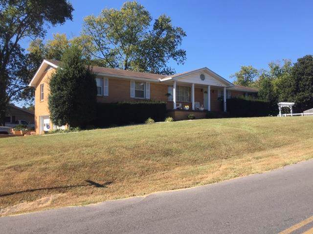 702 Moore Ave, Smyrna, TN 37167 (MLS #RTC2090160) :: Team Wilson Real Estate Partners