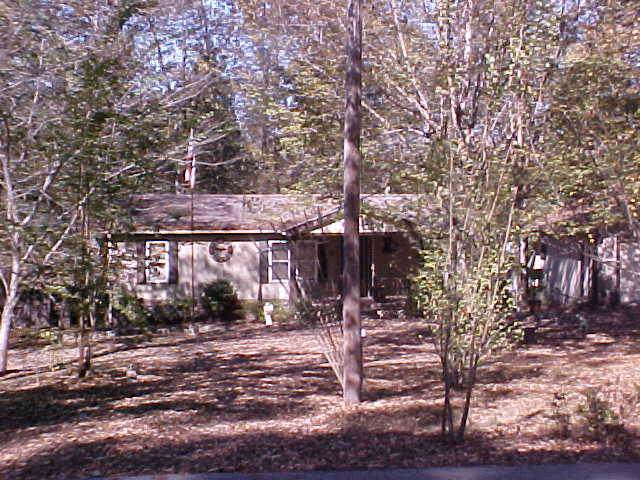 535 Crook Ln, Castalian Springs, TN 37031 (MLS #RTC2090288) :: The DANIEL Team | Reliant Realty ERA