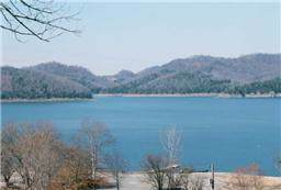 0 Falling Water Rd, Smithville, TN 37166 (MLS #RTC2090504) :: The DANIEL Team | Reliant Realty ERA