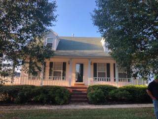 12 Pettross Dr, Carthage, TN 37030 (MLS #RTC2090575) :: Nashville on the Move