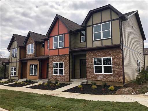 2304 Smedley Lane, Antioch, TN 37013 (MLS #RTC2090588) :: Village Real Estate