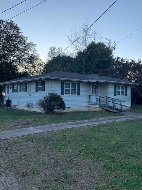 1127 W Church St, Orlinda, TN 37141 (MLS #RTC2090690) :: Oak Street Group