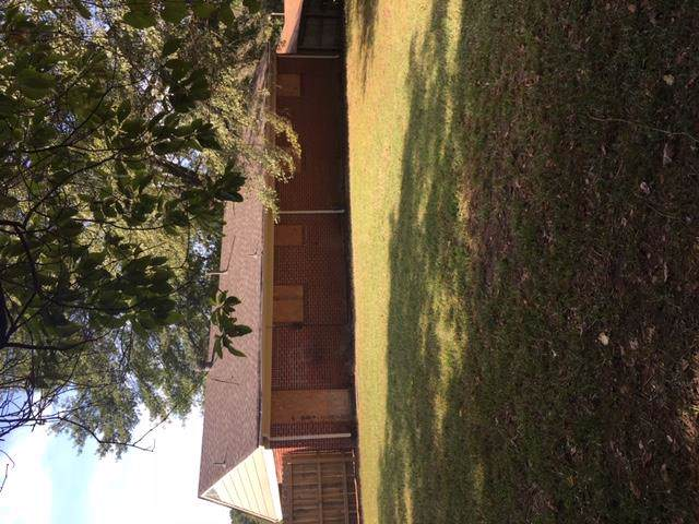 3588 Black Bay Cv, C4D3021E-F6BD-4E37-B9CB-FCA9537887C0, TN 38128 (MLS #RTC2090735) :: Maples Realty and Auction Co.