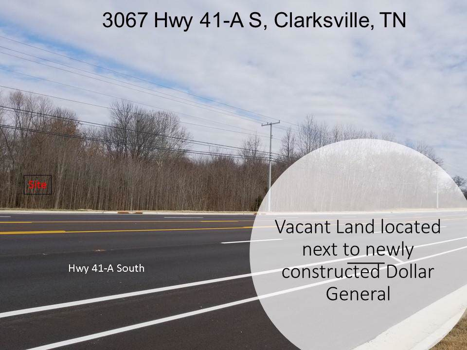 3067 Highway 41 A S - Photo 1