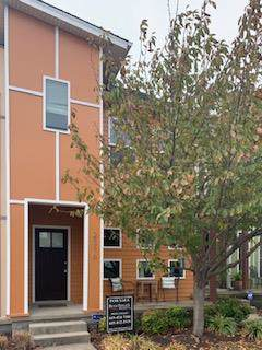 2316 Zermatt Ave N, Nashville, TN 37211 (MLS #RTC2090812) :: The Milam Group at Fridrich & Clark Realty