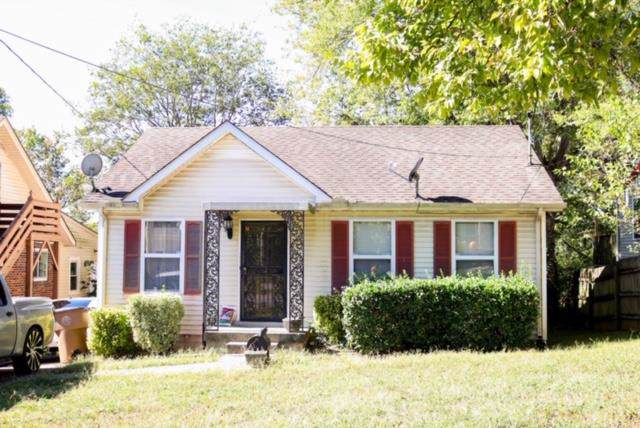 1440 Mcalpine Ave, Nashville, TN 37216 (MLS #RTC2091020) :: Village Real Estate