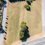 1150 Middle Tennessee Blvd, Murfreesboro, TN 37130 (MLS #RTC2091021) :: The DANIEL Team | Reliant Realty ERA