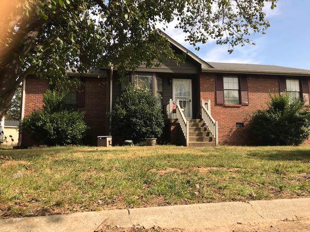 204 Morganmeade Ct, Nashville, TN 37216 (MLS #RTC2091053) :: Oak Street Group