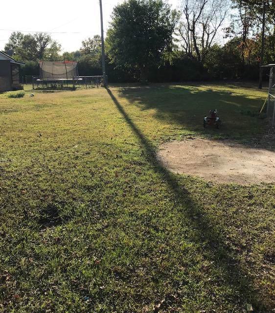 207 Harp Ln, Springfield, TN 37172 (MLS #RTC2091082) :: Village Real Estate