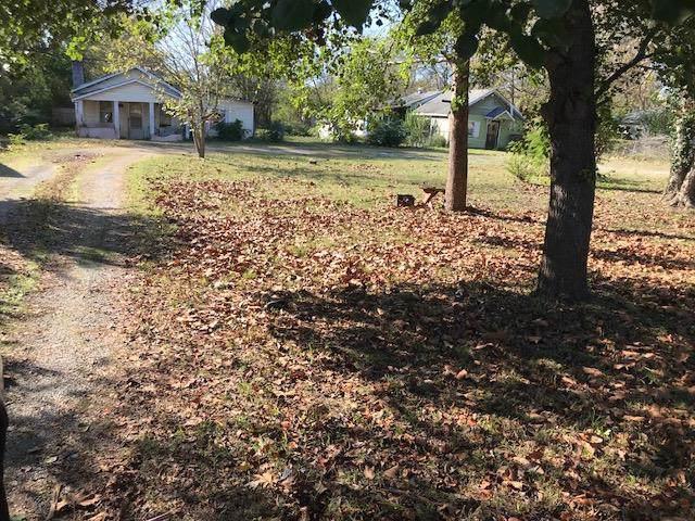 3905 Southview Dr, Nashville, TN 37218 (MLS #RTC2091432) :: Fridrich & Clark Realty, LLC