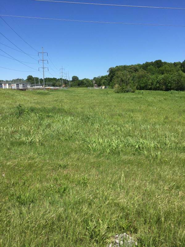 0 Wilson Pky, Fayetteville, TN 37334 (MLS #RTC2091576) :: Team Wilson Real Estate Partners
