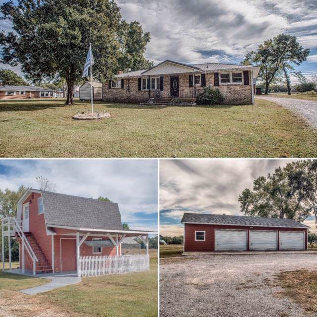 4065 Eastbrook Rd, Estill Springs, TN 37330 (MLS #RTC2091598) :: REMAX Elite