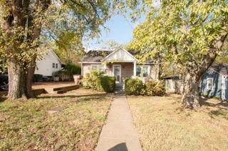 115 Oceola Ave, Nashville, TN 37209 (MLS #RTC2091619) :: Village Real Estate