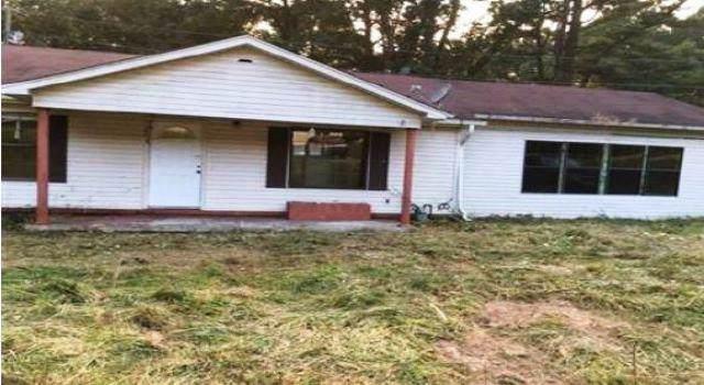 1840 Blue Goose Rd, Huron, TN 38345 (MLS #RTC2091660) :: Nashville on the Move