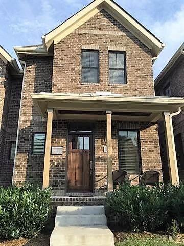 523 Garfield Street, Nashville, TN 37208 (MLS #RTC2091834) :: HALO Realty