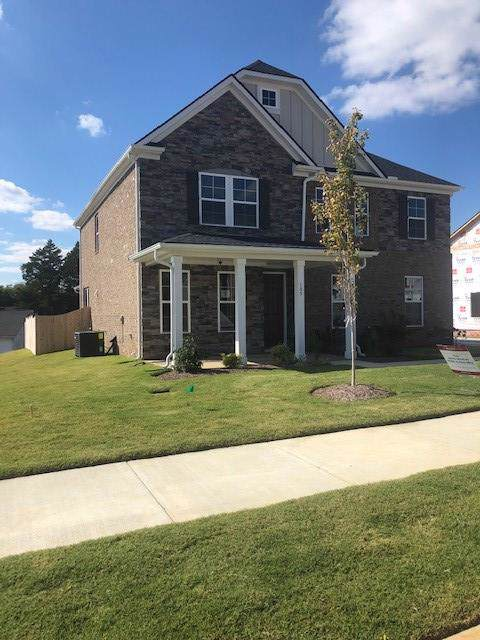 105 Durham Lane (Ashford) N, Mount Juliet, TN 37122 (MLS #RTC2091863) :: HALO Realty