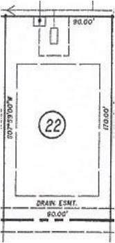 657 Twin View Dr Lot 22, Murfreesboro, TN 37128 (MLS #RTC2092045) :: Nashville on the Move