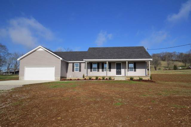 340 Old Campbellsville Rd - Photo 1
