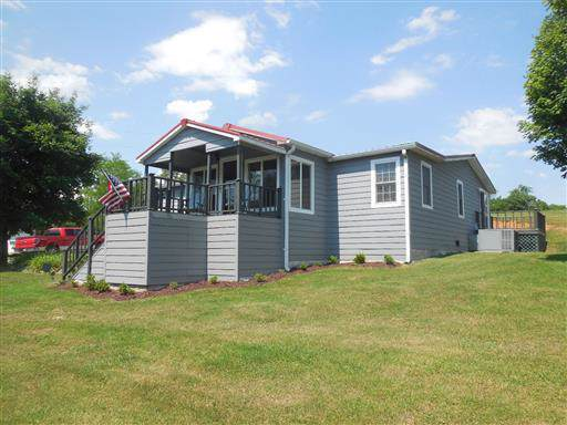 2548A Hwy 25W, Cottontown, TN 37048 (MLS #RTC2092150) :: FYKES Realty Group
