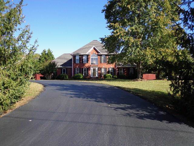 853 Nathan Dr, Columbia, TN 38401 (MLS #RTC2092266) :: Stormberg Real Estate Group