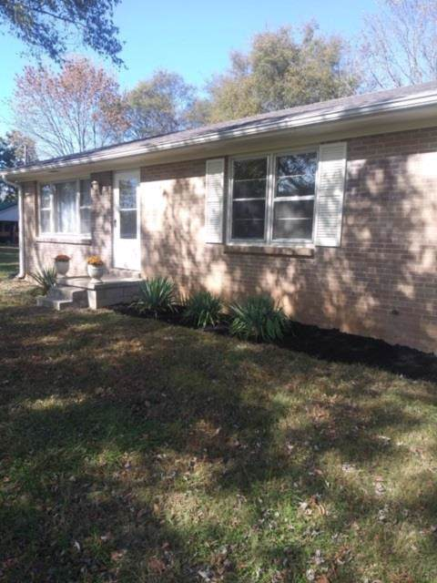 225 Fort Blount Rd - Photo 1