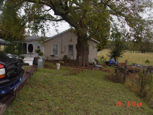 3075 Demastus Rd, Culleoka, TN 38451 (MLS #RTC2092651) :: Nashville on the Move