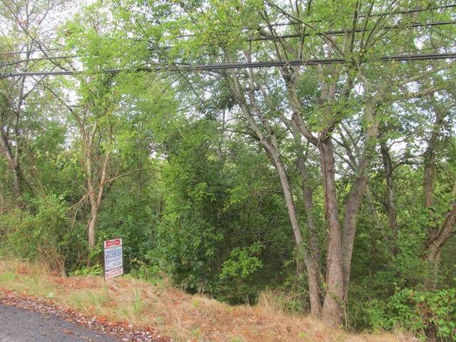 5 Hartsville Pike, Carthage, TN 37030 (MLS #RTC2092854) :: FYKES Realty Group