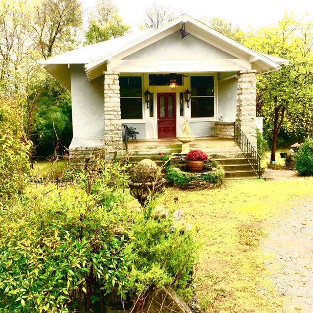 90 Ables Rd, Fayetteville, TN 37334 (MLS #RTC2093009) :: CityLiving Group
