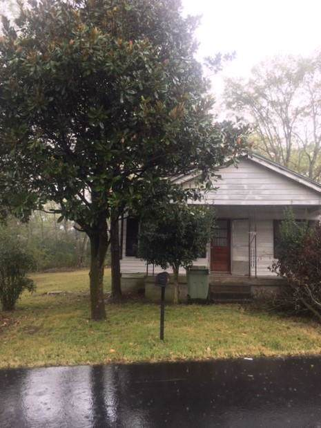 324 N Blakemore Ave, Gallatin, TN 37066 (MLS #RTC2093242) :: Black Lion Realty