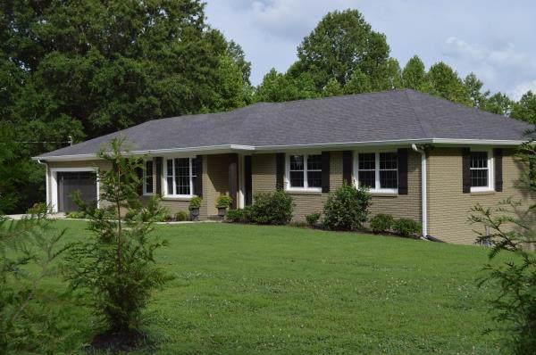 1586 Puckett Point Rd, Smithville, TN 37166 (MLS #RTC2093477) :: FYKES Realty Group