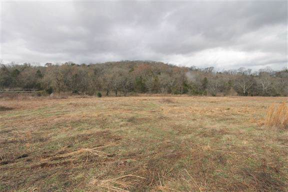 44 Opossum Hollow Rd, Gordonsville, TN 38563 (MLS #RTC2093932) :: Village Real Estate