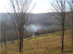 320 Seaton Dr, Smithville, TN 37166 (MLS #RTC2094180) :: Village Real Estate