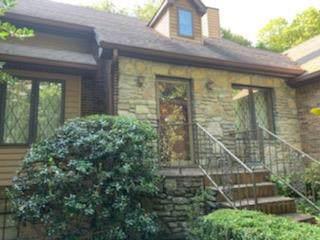 227 Holt Hills Rd, Nashville, TN 37211 (MLS #RTC2094379) :: The Huffaker Group of Keller Williams