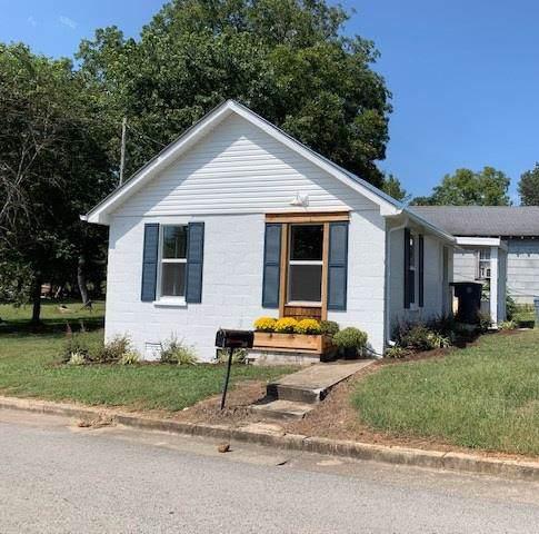310 Towles Ave, Mc Minnville, TN 37110 (MLS #RTC2095792) :: REMAX Elite
