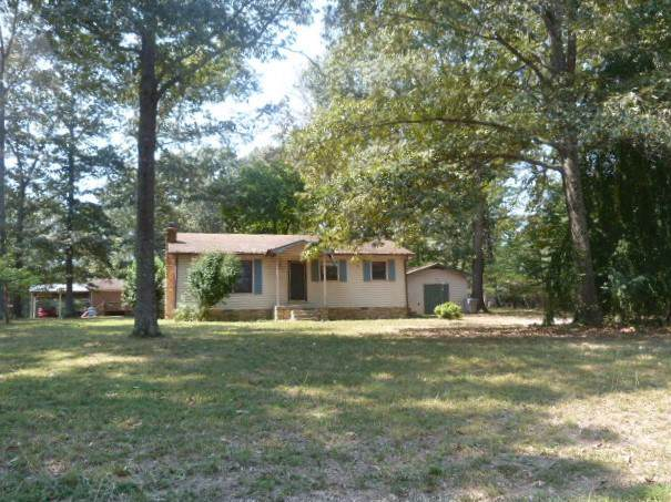 723 Cindy Hollow Rd, Estill Springs, TN 37330 (MLS #RTC2096309) :: RE/MAX Choice Properties