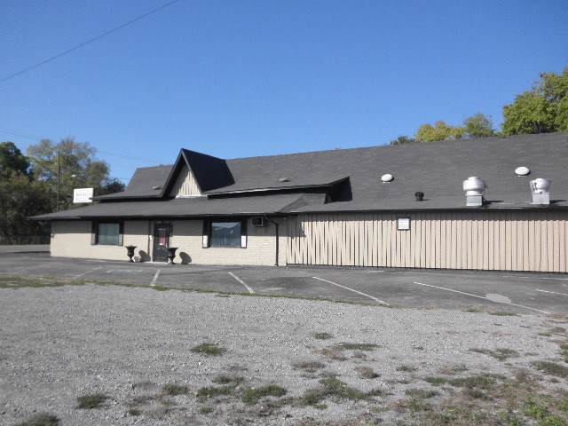 520 Main Ave S, Fayetteville, TN 37334 (MLS #RTC2096322) :: Maples Realty and Auction Co.