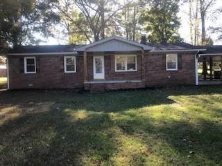1217 Flippin Dr, Lafayette, TN 37083 (MLS #RTC2096433) :: Village Real Estate