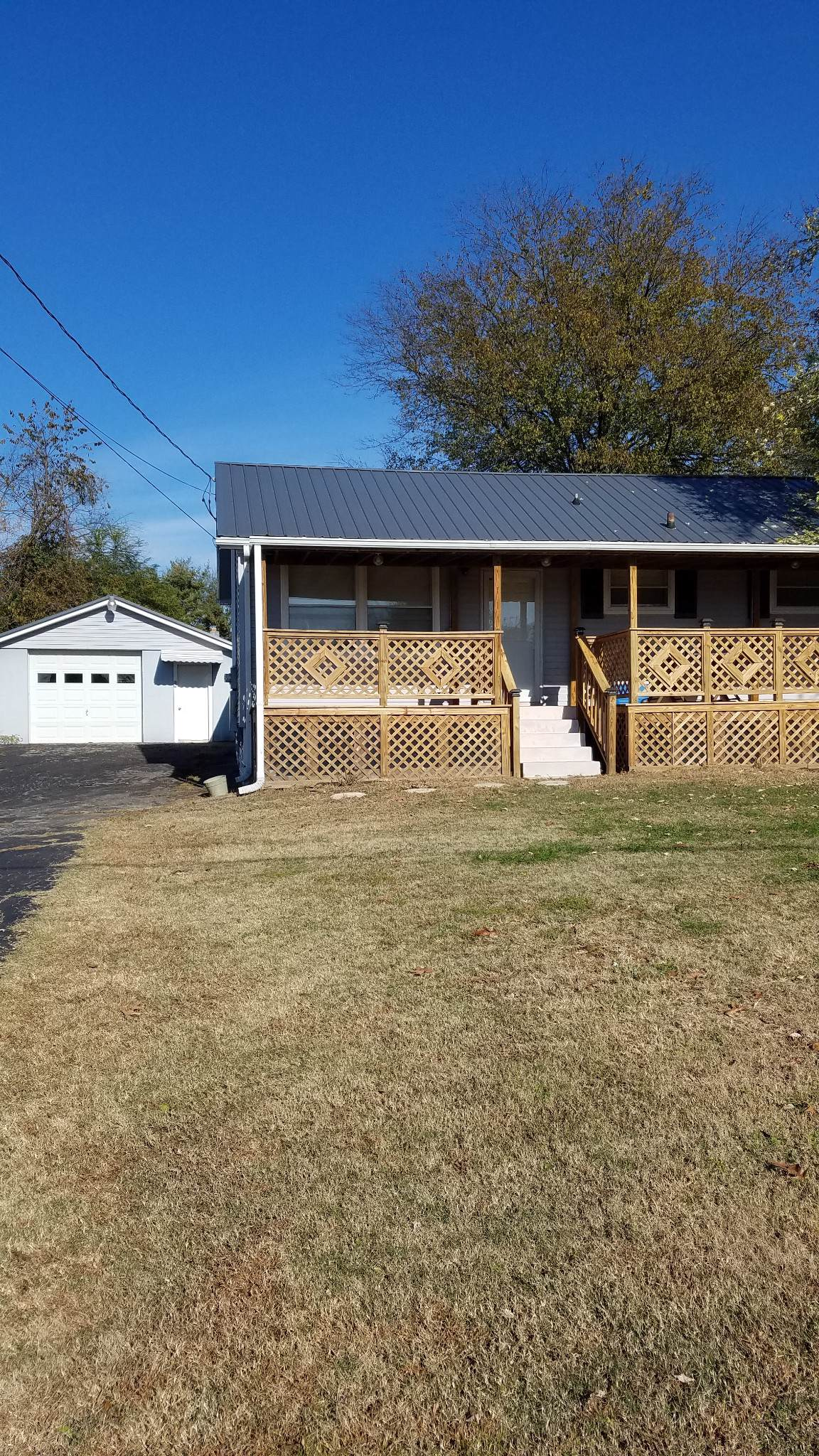 105 Scenic View Rd - Photo 1