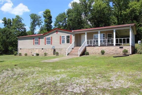 610 Oglesby Rd, Hartsville, TN 37074 (MLS #RTC2096885) :: Village Real Estate