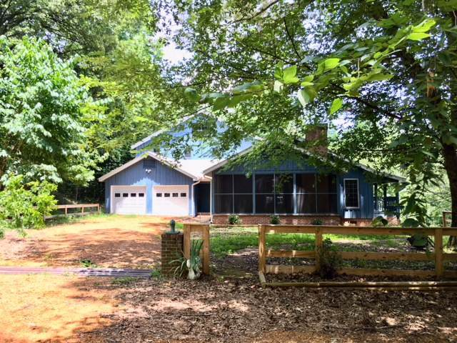 600 Snake Creek Loop, Adamsville, TN 38310 (MLS #RTC2097016) :: REMAX Elite