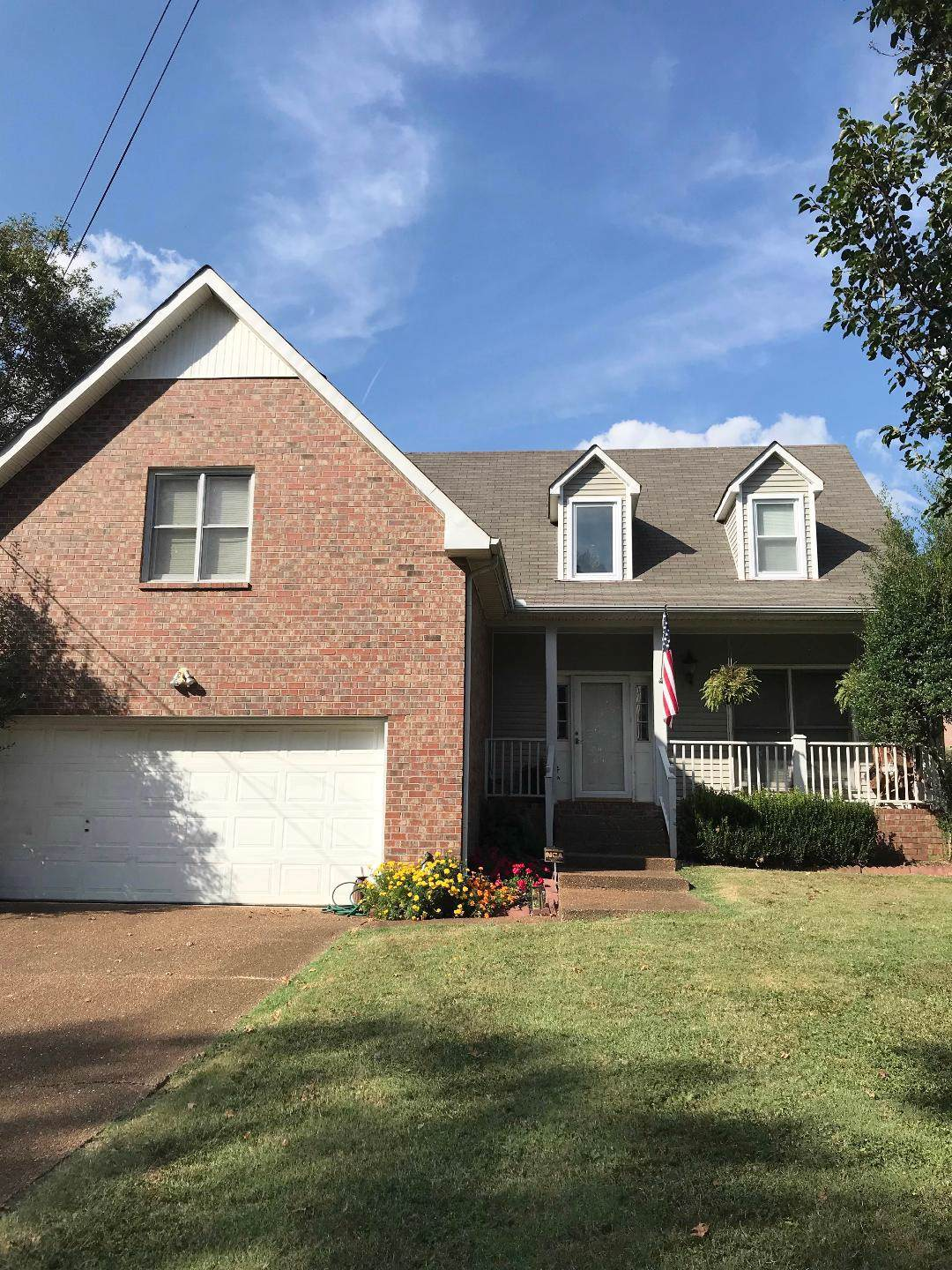 1148 Campbell Rd - Photo 1